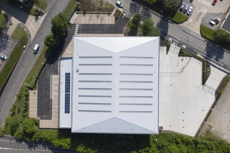 Unit 21, Suttons Business Park, Reading, Industrial To Let - IW-160519-CA-034-crop.jpg