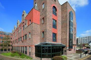 Kestrel House, Knightrider Court, Maidstone, Office To Let - Maidstone Kestrel 1.jpg
