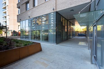 Mezzanine At 6 Onyx, 102 Camley Street, London, Offices / Offices To Let - Onyx 40 of 21.jpg