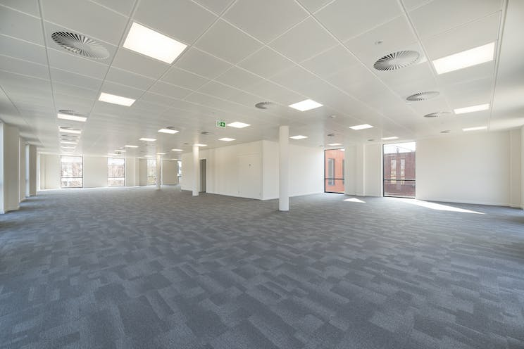 65 High Street, Egham, Offices To Let - Internal 4