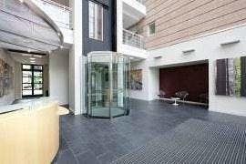 Unit 315, The Plaza, Chelsea, Sw10, Office To Let - Plaza 2.jpg