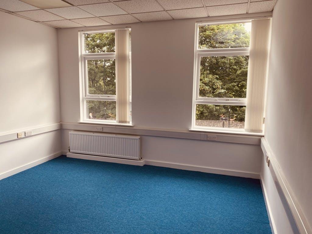 Suite 1C & 1D, Sheffield, Offices To Let - 0C08E02A0356440A8646A0E5FC10F578_1_105_c.jpeg