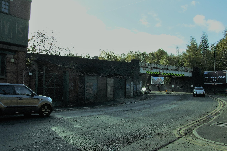 18-26 Meadowhall Road, Sheffield, Open Storage Land For Sale - DSCF7031copy.jpg