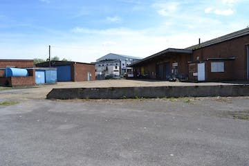 400 Roding Lane South, Woodford, Industrial To Let - main-roding-lane.jpg