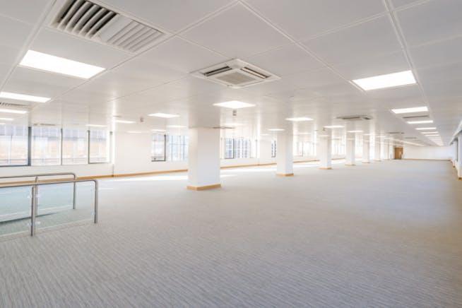 Stephenson House, Croydon, Croydon, Offices To Let - Screenshot 20200311 at 123523.png