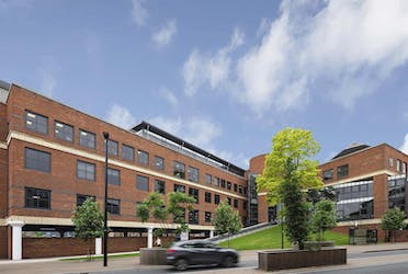 40 Oxford Road, High Wycombe, Offices To Let - landing_hero.jpg - More details and enquiries about this property