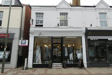 6 Baker Street, Weybridge, Retail To Let - IMG_1268.JPG