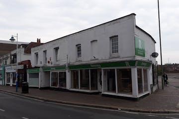 123-127 Stoke Road, Gosport, Retail To Let - 20200813_125034.jpg