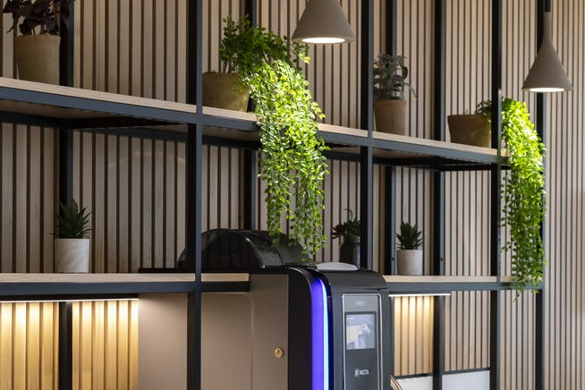 No. 5 Arlington Square, Bracknell, Offices To Let - 5AS_024.jpg