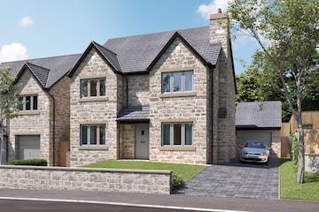 Newchurch Meadows, Johnny Barn Farm, Rossendale, Residential For Sale - NCM  Chestnut.jpg
