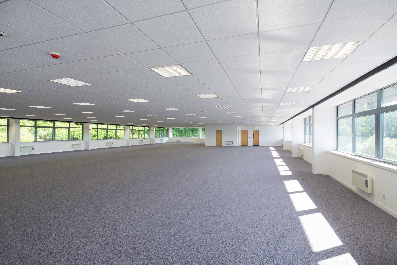 Alex House, 21 Cliftonhall Road, Newbridge, Office To Let - 5554-012-®McAteer.jpg