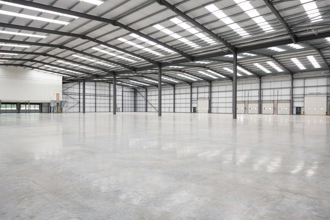 Spa Park, Leamington Spa, Distribution Warehouse To Let - Leamington-32LR.jpg