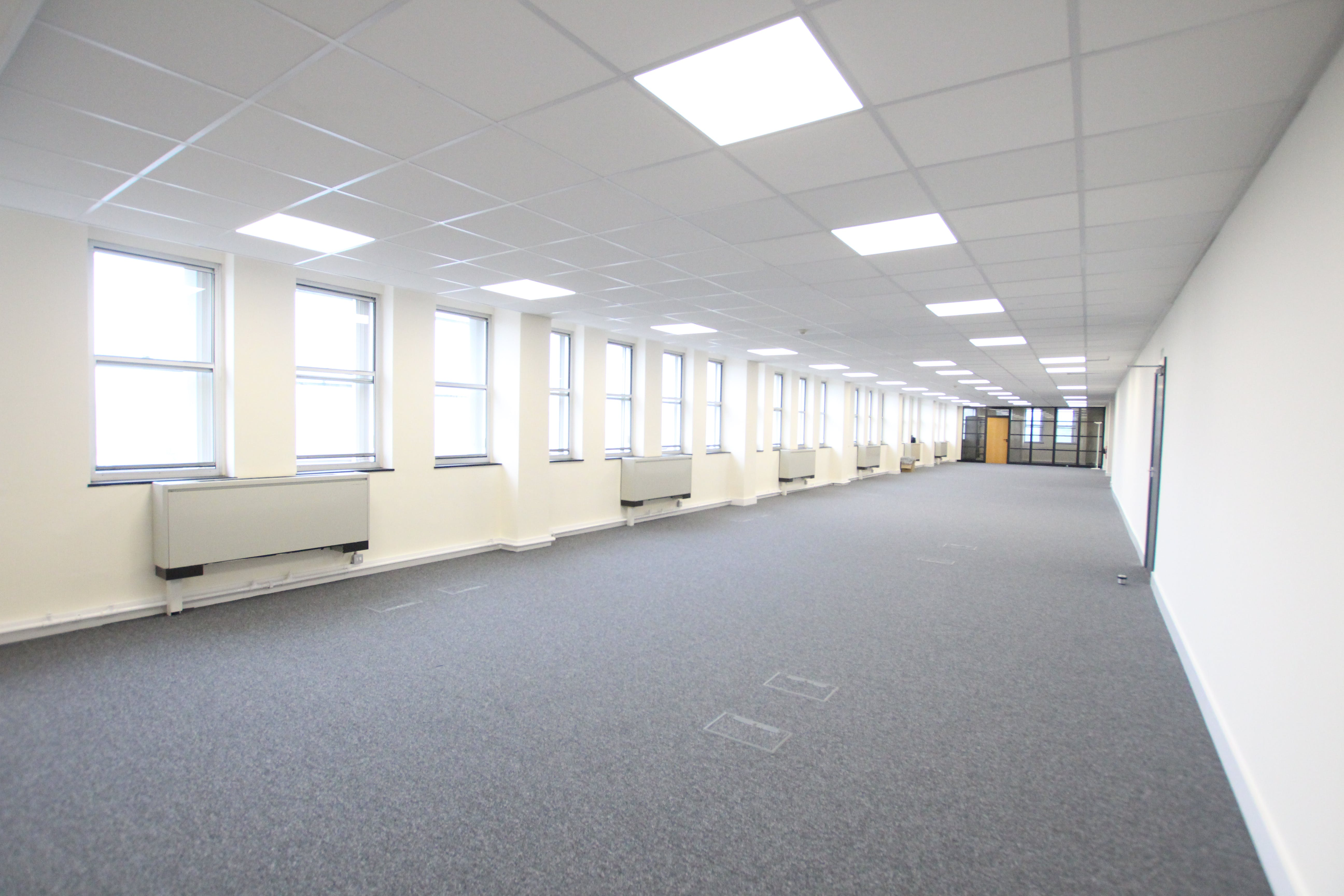 Suite 5B, Westmead House, Farnborough, Offices To Let - IMG_1956.JPG