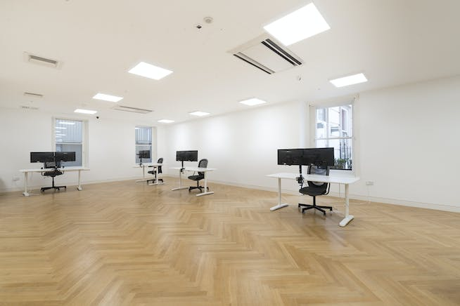 10-11 Park Place, London, Office To Let - IW-201119-MH-008.jpg
