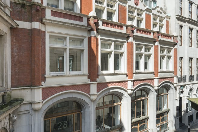 28 Austin Friars, London, Office To Let - IW-250418-MH-172.jpg