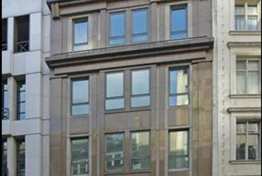 43 London Wall, London, Office To Let - Photo.jpg - More details and enquiries about this property