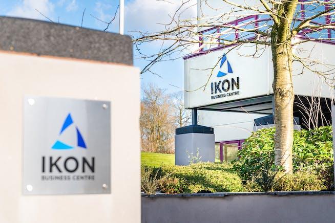 Ikon Business Centre, Manor Park, Runcorn, Office To Let - _SKY4374-Edit.jpg