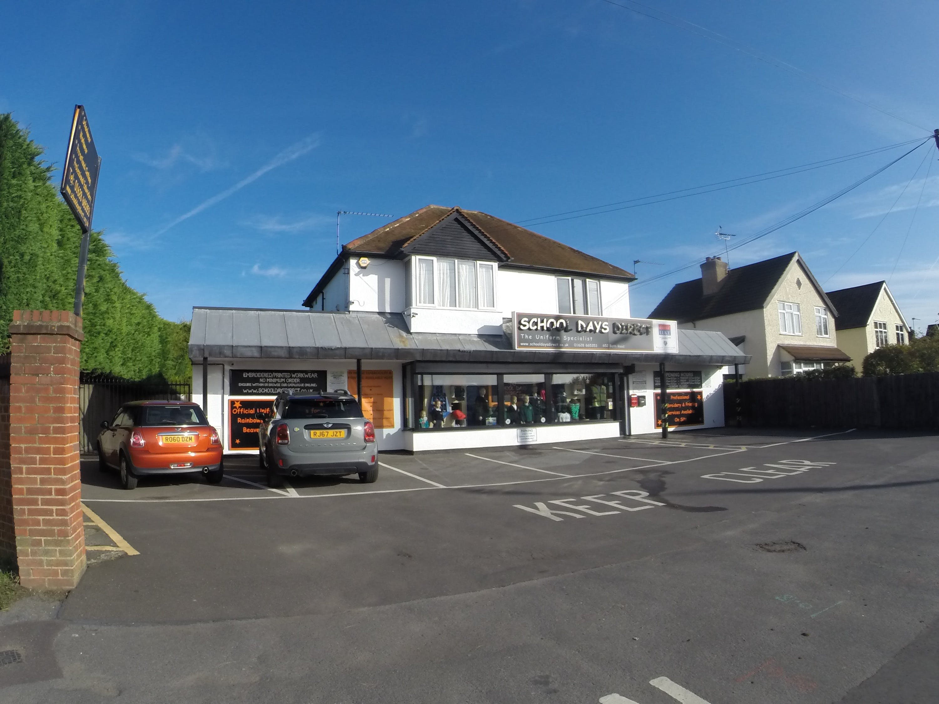 652 Bath Road, Maidenhead, Retail / Other / Investment To Let / For Sale - GOPR2831 copy.jpg