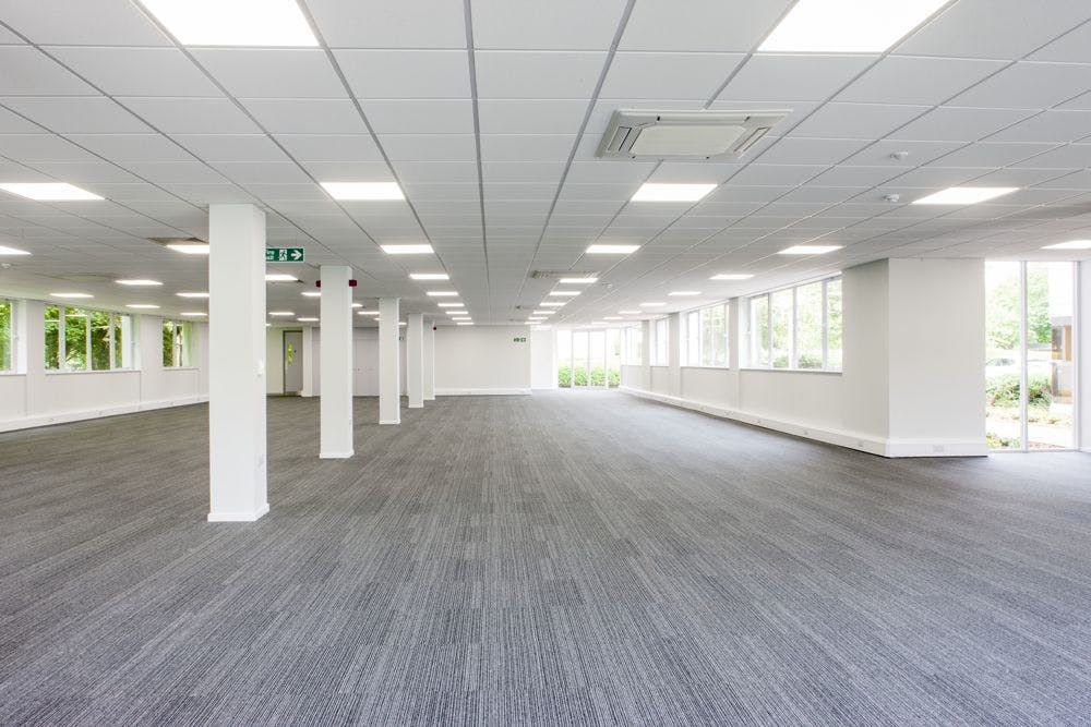 Unit 9 The Pavilions, Ruscombe Business Park, Twyford, Offices To Let - 152655bc044a9d22662fba810437f2544276e520.jpg