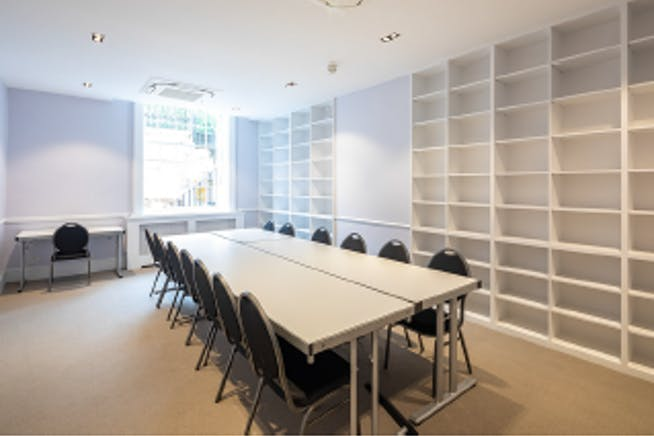 14-15 Belgrave Square, London, Office To Let - Library MR.PNG