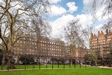 45 Russell Square, London, D1 (Non Residential Institutions) / Office To Let - BSL190057_05_Photo_1_large.jpg - More details and enquiries about this property