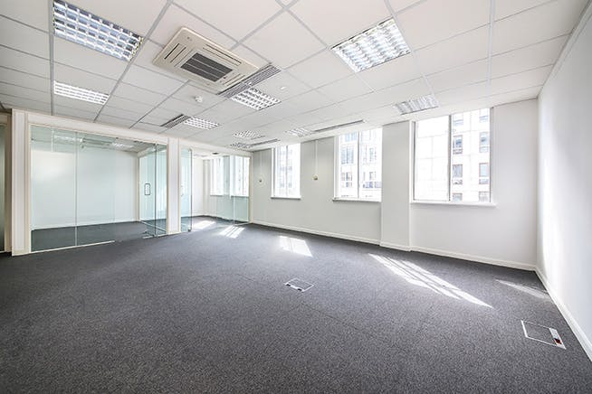 32 St. James's Street, London, Office To Let - IMG_8927.jpg