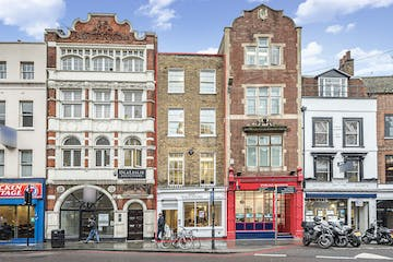 58 Borough High Street, London, Offices For Sale - 571880 (1).jpg