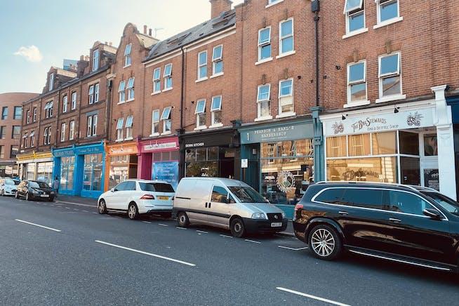 155 & 157 Gibraltar Street, Sheffield, Retail To Let - Gibraltar St (2).JPG