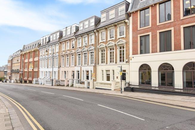Kingsbury House, Windsor, Office To Let - 231833 (10)c.jpg
