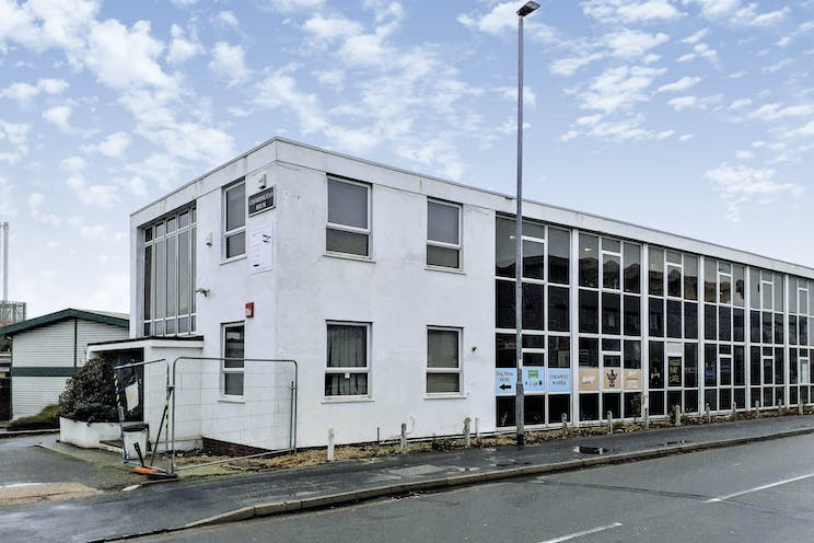 Cosmopolitan House, Portsmouth, Industrial To Let / For Sale - new main image photobox.JPG