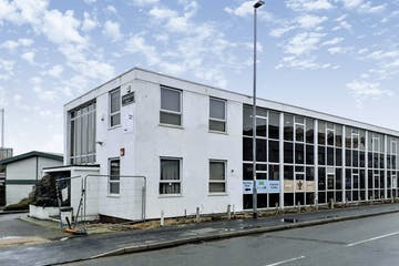 Cosmopolitan House, Portsmouth, Industrial For Sale - new main image photobox.JPG