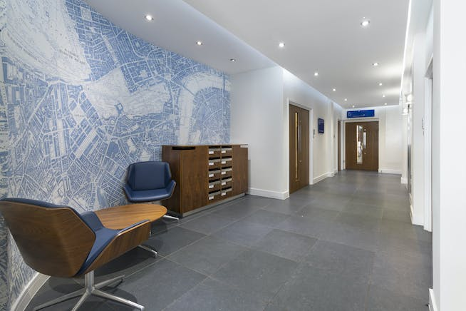 1-2 Castle Lane, London, Office To Let - d2ionecastle0818003.jpg