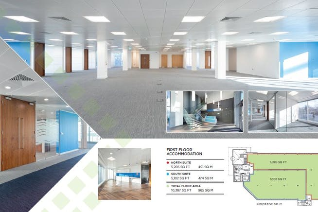 2 Pine Trees, Staines-upon-Thames, Offices To Let - Capture 3.JPG
