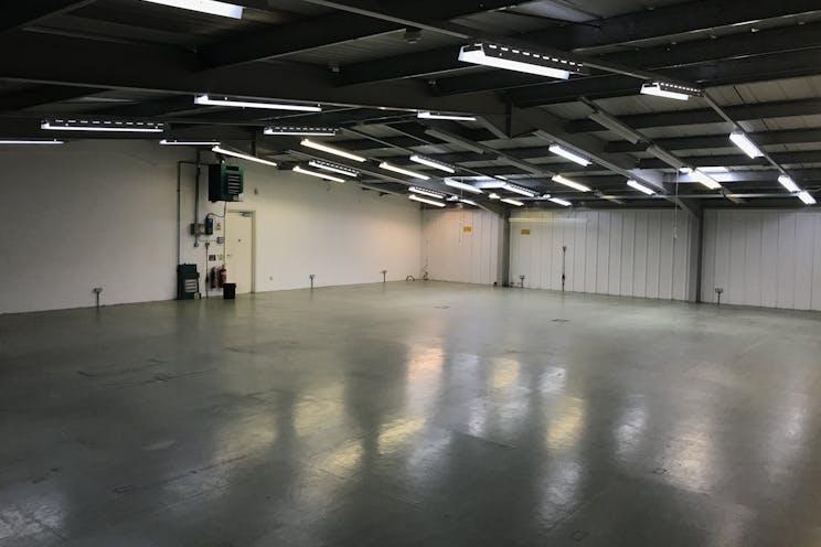 4A Fleet Business Park, Fleet, Warehouse & Industrial To Let / For Sale - IMG_5297.jpg