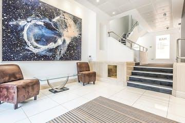 Royal Albert House, Sheet Street, Windsor, Office To Let - 532170 (1).jpg