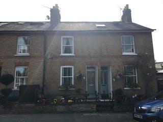 3 Waverley Road, Weybridge, Investments For Sale - IMG_6488 002.jpg