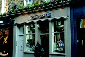 29 Carnaby Street, London, Retail To Let - 29 Carnaby Marketing Image.jpg