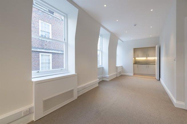 3 Duke of York Street, London, Office To Let - 014_Property (3).jpg