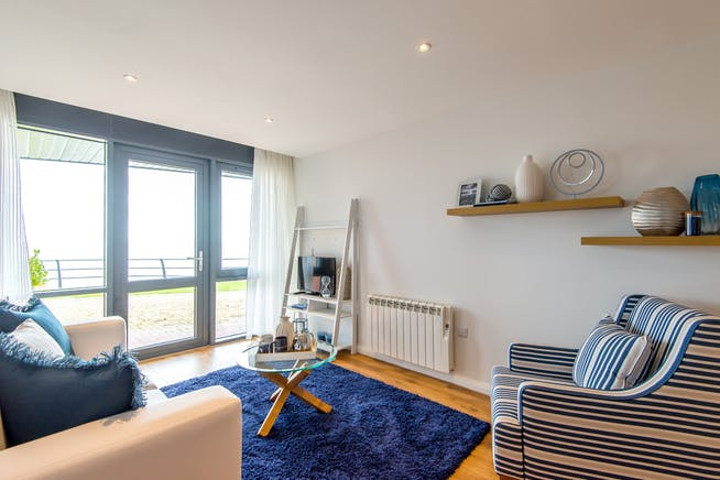 The Waterfront, Bourne May Road, Knott End On Sea, Residential For Sale - tw2-32.jpg
