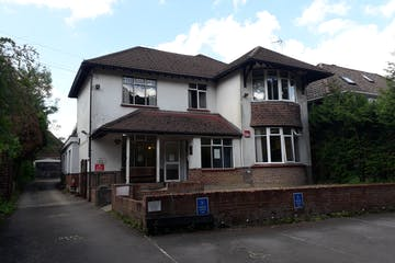 223 London Road, Waterlooville, Office / D1 For Sale - 20190621_140938.jpg
