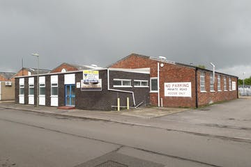 Unit 2, Fort Brockhurst Industrial Estate, Gosport, Industrial To Let - 3.jpg