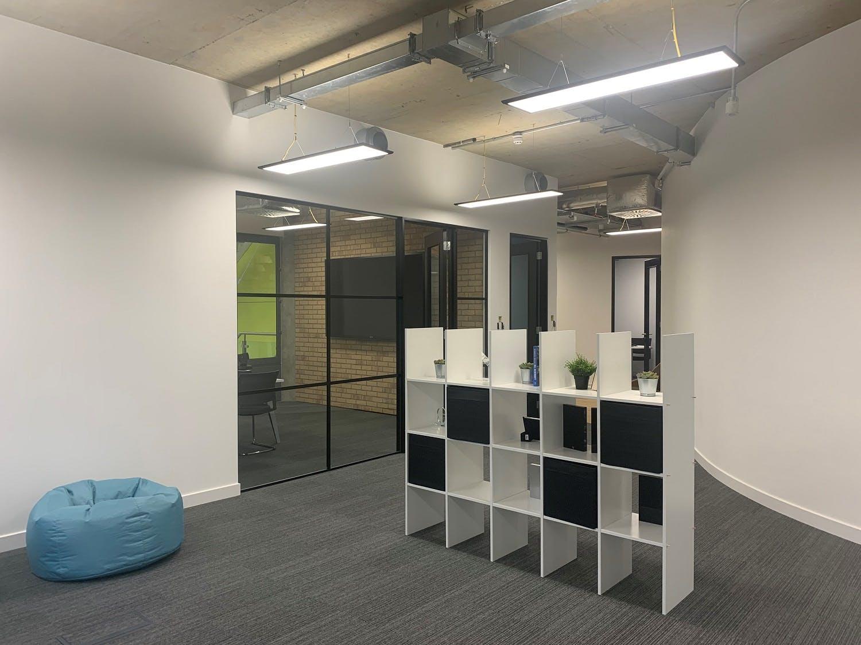 The Lightbox, Bracknell, Offices To Let - 9.jpg