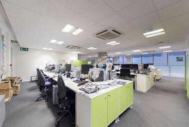 58 White Lion Street, London, Offices To Let - 17.jpg - More details and enquiries about this property
