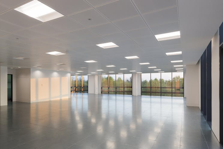 One Springfield Drive, Leatherhead, Offices To Let / For Sale - 080417.CG.OneSpringfieldDrive.057.jpg