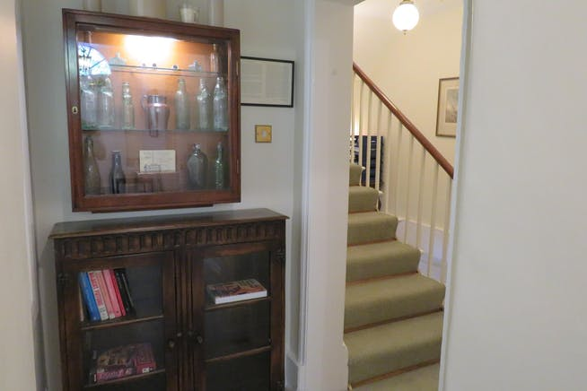 Suite 4, Kenward House, Hartley Wintney, Office To Let - IMG_0354.JPG
