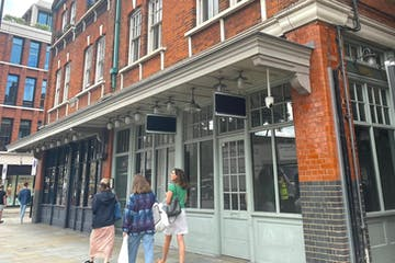 103 Commercial Street, London, Retail To Let - 103 Commercial Street.jpg