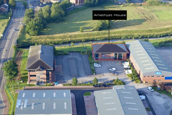 Amethyst House, Leigh Business Park, Leigh, Office To Let - Amethyst House - For website.jpg