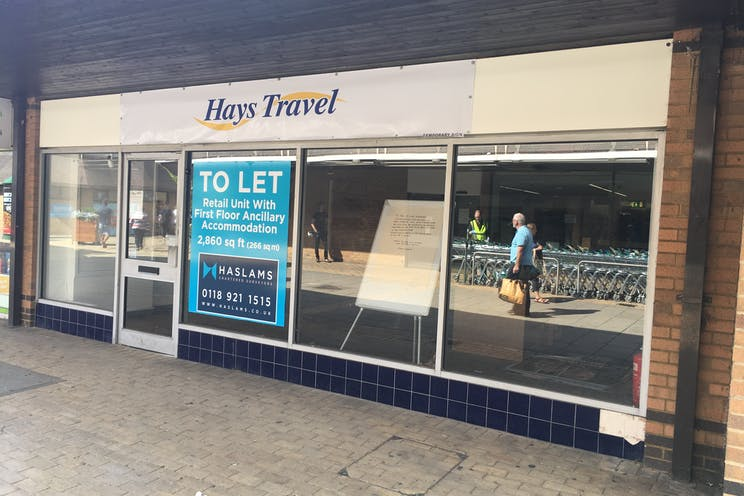 59 Crockhamwell Road, Woodley, Reading, Retail To Let - IMG_8003.JPG
