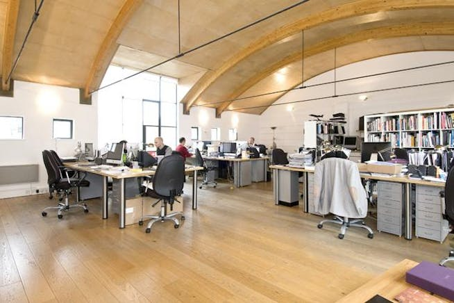 Unit 10, Plato Place, 72-74 St. Dionis Road, Fulham, Sw6, Office To Let - 10 plato place-1 low.jpg