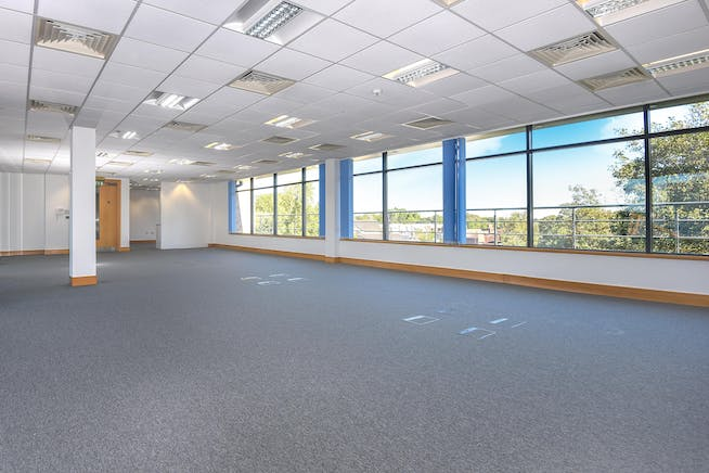 Charta House, Church Street, Staines-Upon-Thames, Office To Let - 369592 (2).JPG